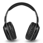 EDIFIER W806BT Wireless Bluetooth Headphones