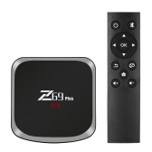 Z69 Plus Smart Android 7.1 TV Box-64G