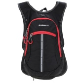 Lixada Water-resistant Shoulder Outdoor Cycling Bike Riding Backpack