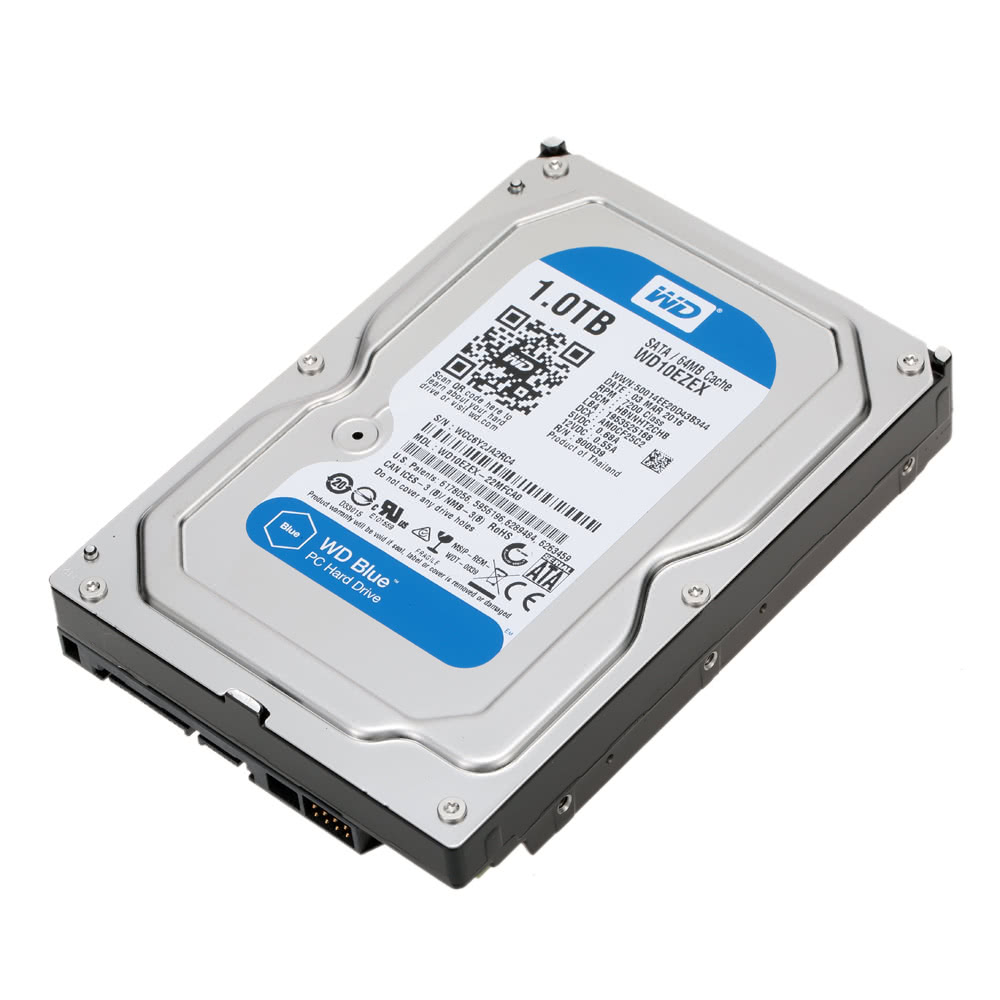 Online shopping hard disk 1tb