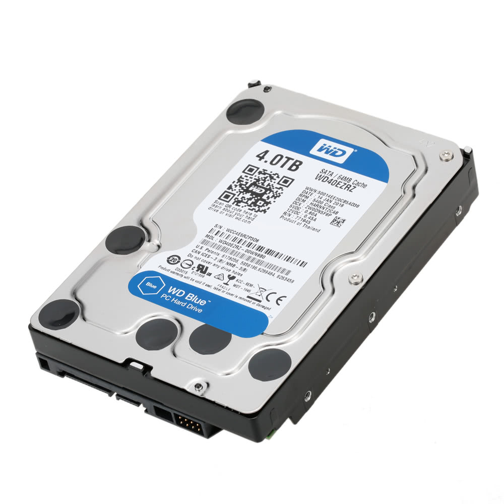 how to stop western digital hard drive from sleeping