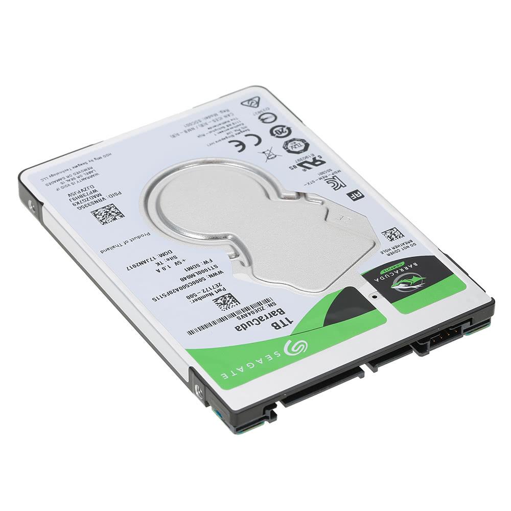meilleur lecteur de disque dur portable seagate 1tb pour. Black Bedroom Furniture Sets. Home Design Ideas
