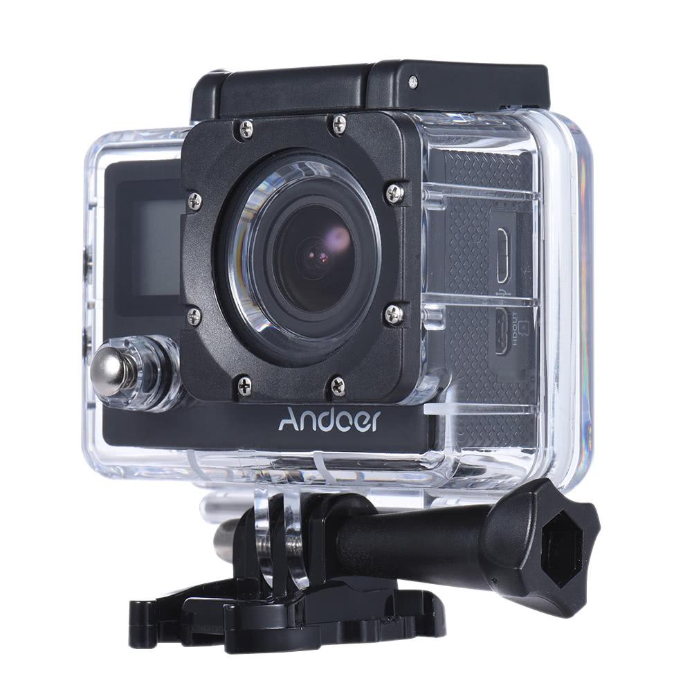Mgs hd 60 fps webcam