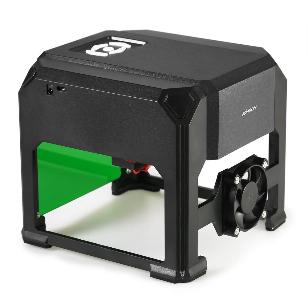 Best Kkmoon Ac100 240v Brand Newminiature Laser Engraving