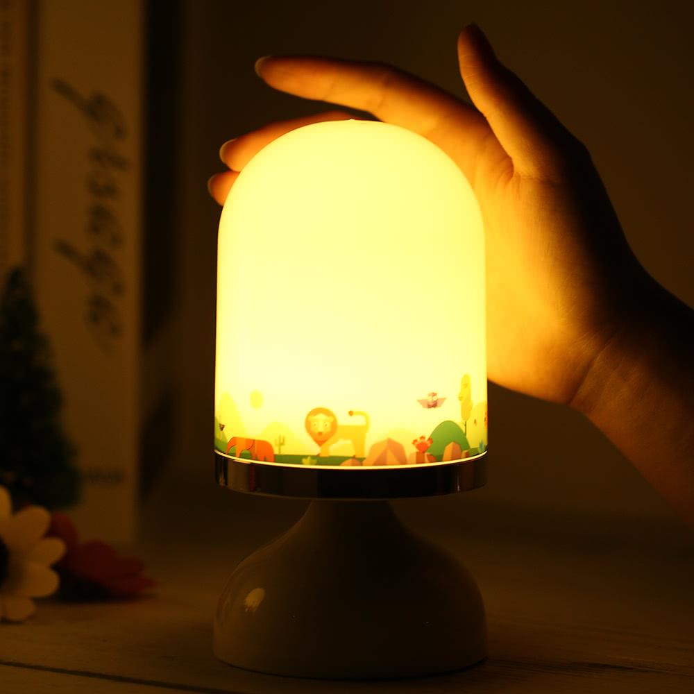 beste kinderzimmer schlafzimmer lampe gelbes 1 verkauf online einkaufen. Black Bedroom Furniture Sets. Home Design Ideas