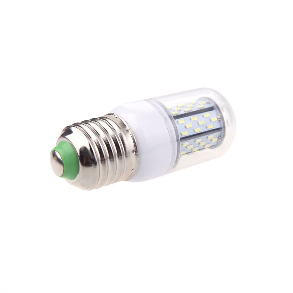 Best 78 Led Corn Light Bulb White Sale Online Shopping