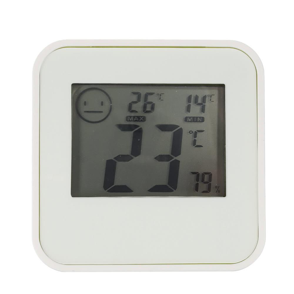 Mejor medidor de temperatura digital lcd term metro - Medidor de temperatura ...