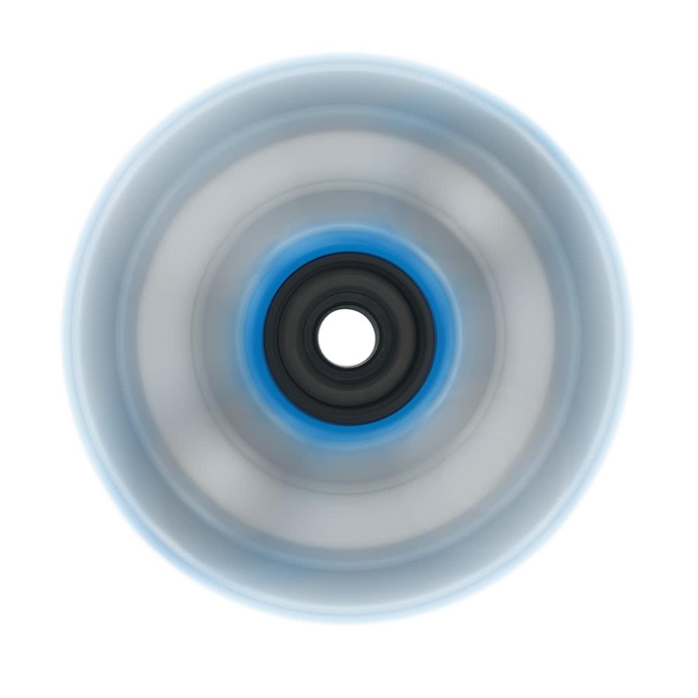 Best Bat Finger Spinner Fidget Sale Online Shopping Blau