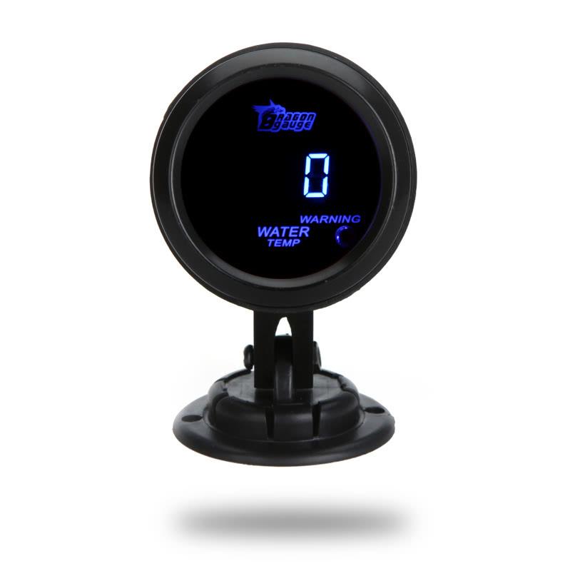 Digital Temperature Meter : Best digital water temperature meter black sale online