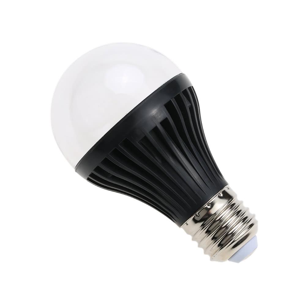Best 7w 25 Led 365nm Uv Light Sale Online Shopping