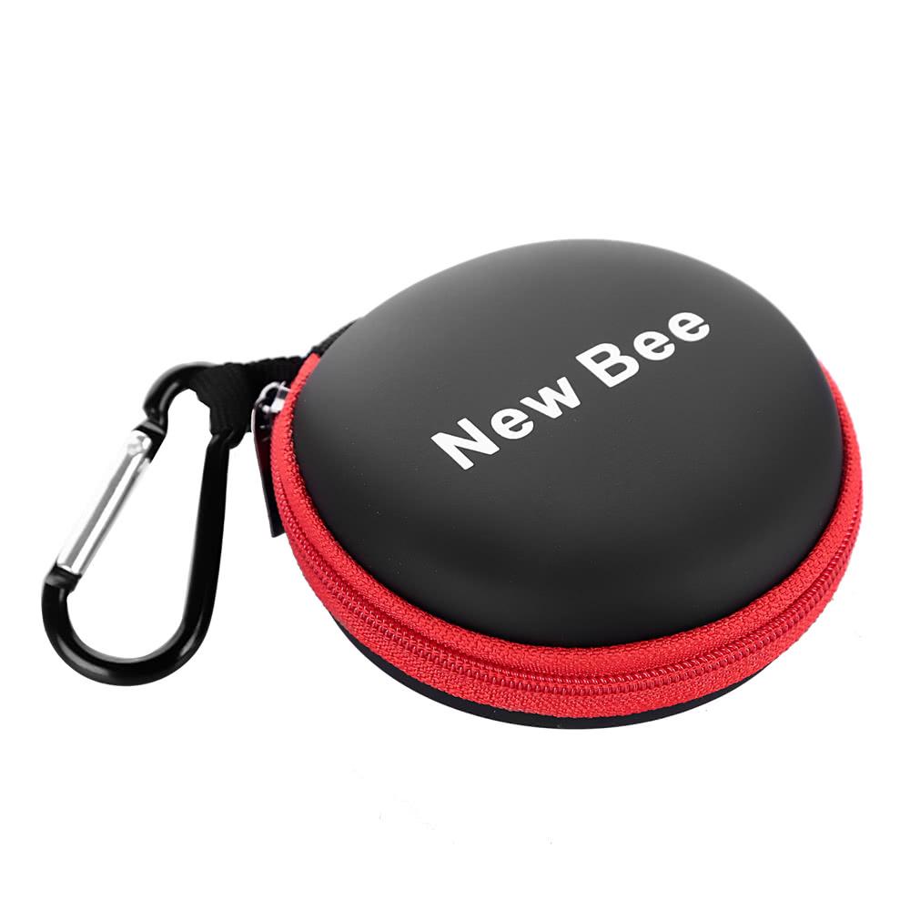 beste newbee kopfh rer verkauf online einkaufen. Black Bedroom Furniture Sets. Home Design Ideas