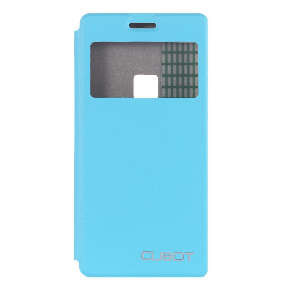 Meilleur cubot protection t l phone couverture l ger mode for Telephone leger