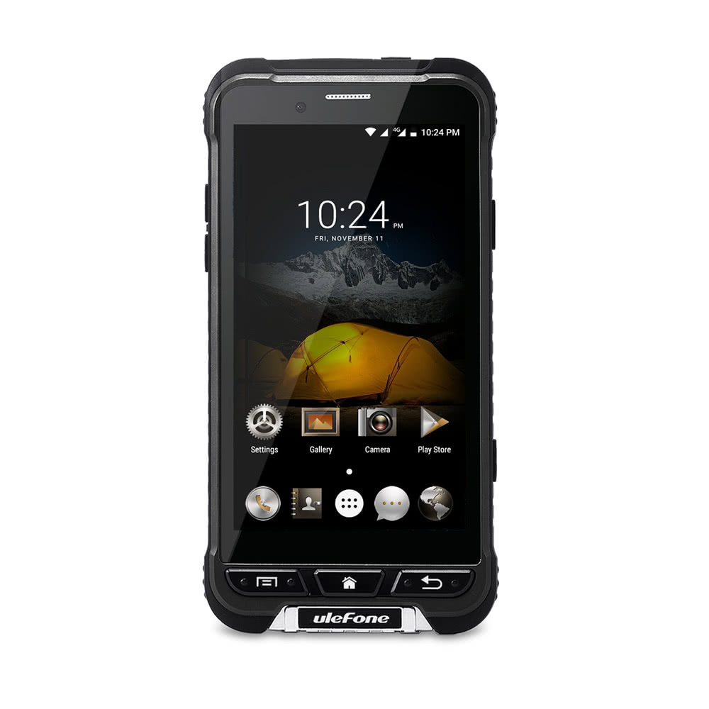best ulefone armor tri proof smartphone 4g 3gb ram 32gb sale online shopping black eu. Black Bedroom Furniture Sets. Home Design Ideas