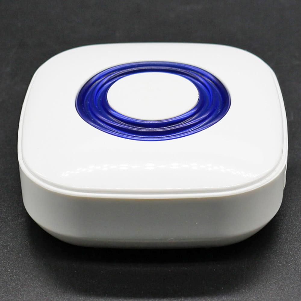 beste ebell smart t rklingel mit wireless erinnernd au stecker verkauf online einkaufen. Black Bedroom Furniture Sets. Home Design Ideas