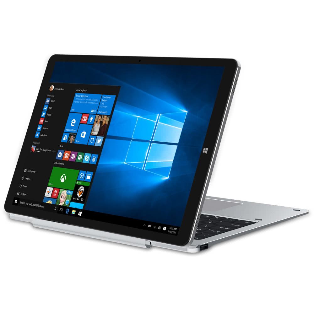Best Chuwi Hi13 Windows10 Tablet Gray Eu Plug Sale Online