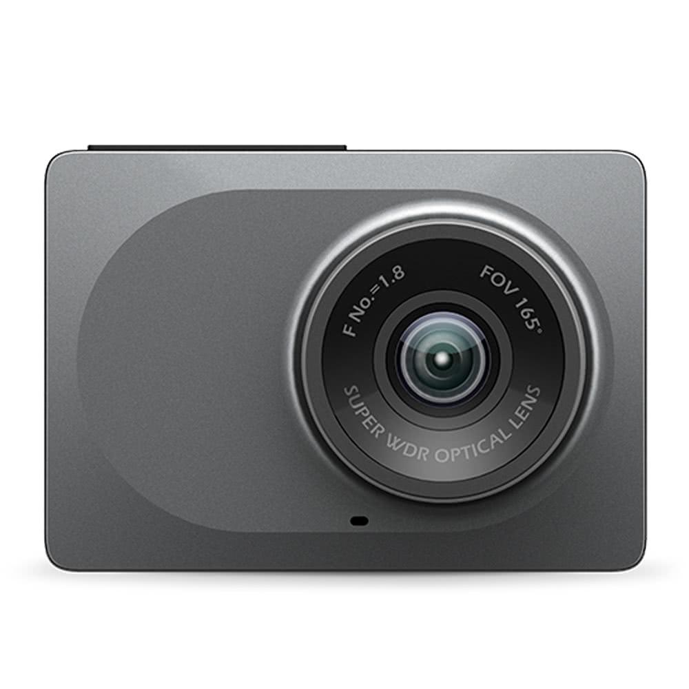 Xiaomi Xiaoyi Smart Cam per auto