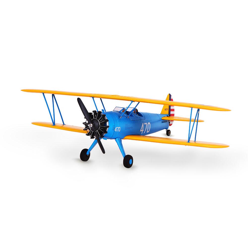 best unique pt 17 biplane 1200mm wingspan epo pnp rc sale online shopping. Black Bedroom Furniture Sets. Home Design Ideas