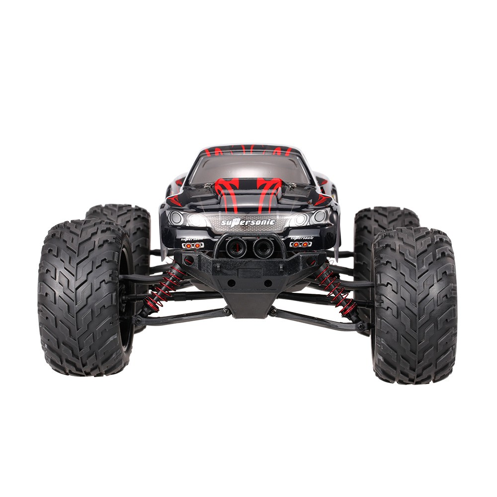 Best Xinlehong Toys Monster Truck Rc Sale Online Shopping