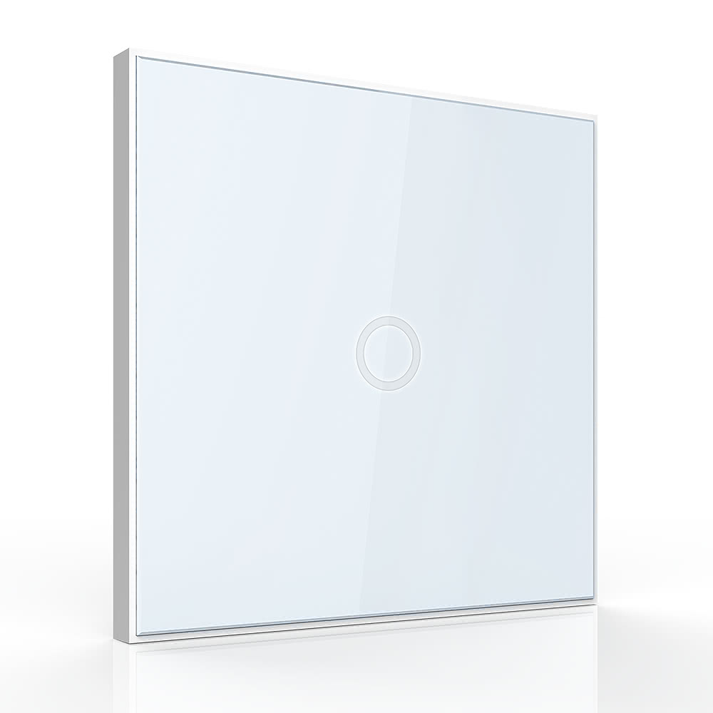 neo coolcam zwave wall light switch