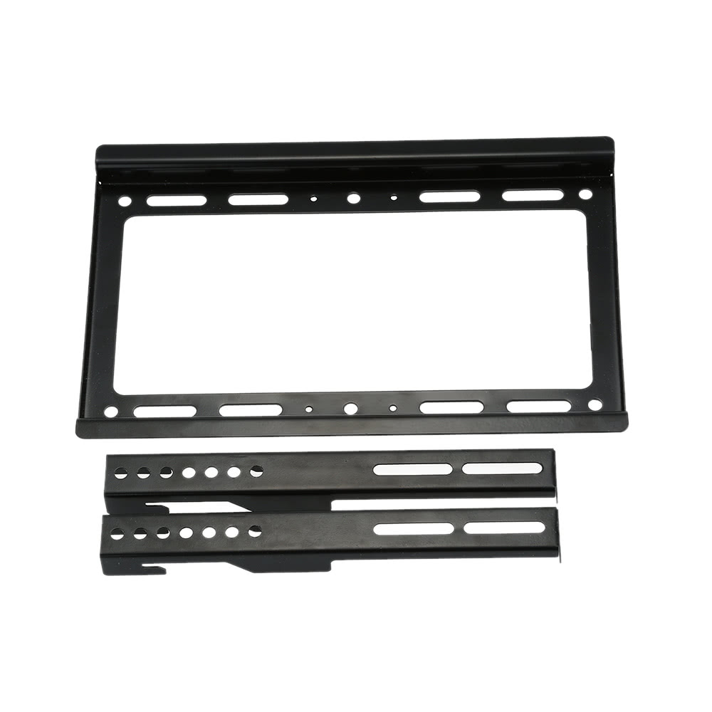 best tv wall mount bracket for 14 42 sale online