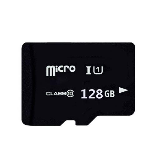 Micro Mini SD TF Memory Card High 128gb