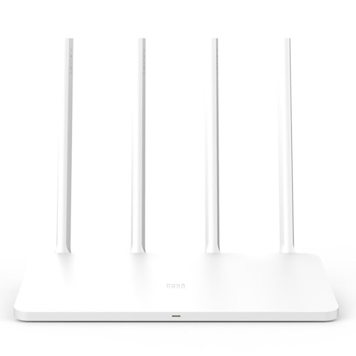 Xiaomi MI WiFi Wireless Router,limited offer $21.68