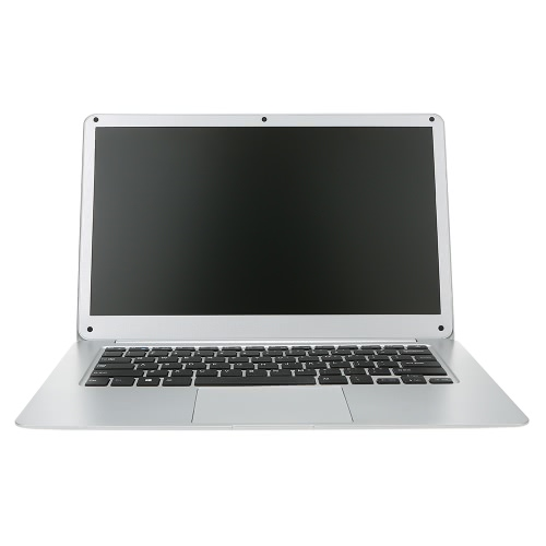 TBOOK Pro Ultrathin Notebook PC,limited offer $179.99