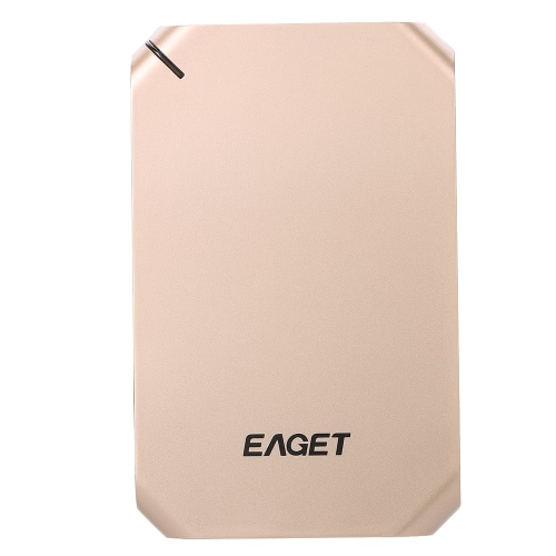 EAGET G60 USB 3.0 External ...
