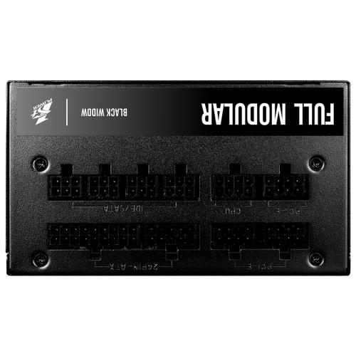 1STPLAYERComputer Power Supply