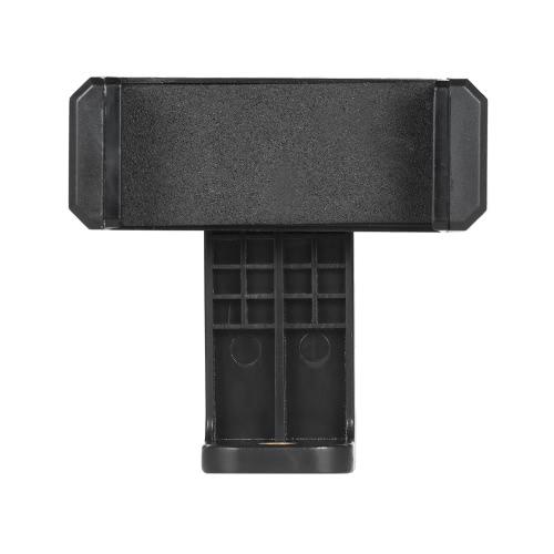 Andoer Adjuatable Smartphone Clip