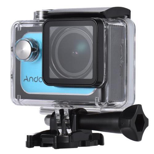 Тактические видео камеры купить