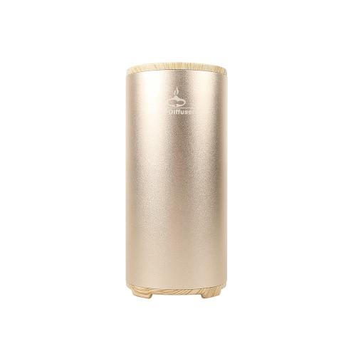 Portable USB Rechargable Air Purifier