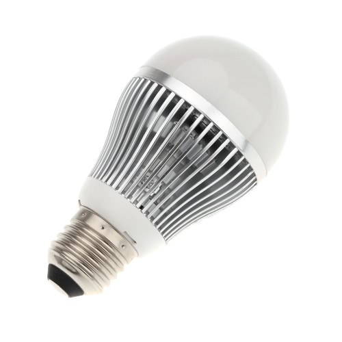 Lixada LED Light Lamp Bulb