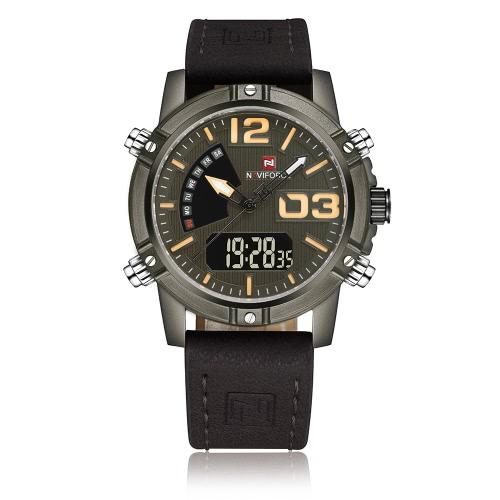 [Geek Alert] Relógio e Smartband em promoção image