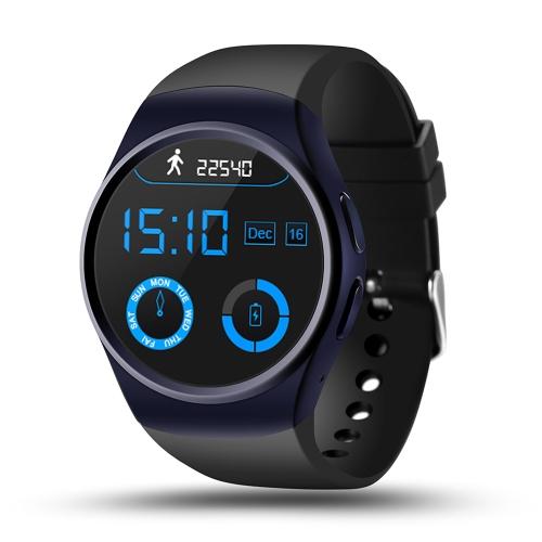 LEMFO LF18 BT4.0 Smart Watch ...