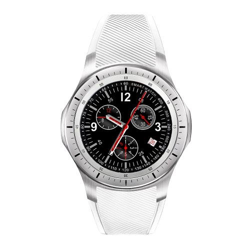 LEMFO LF16 3G Smart Watch ...