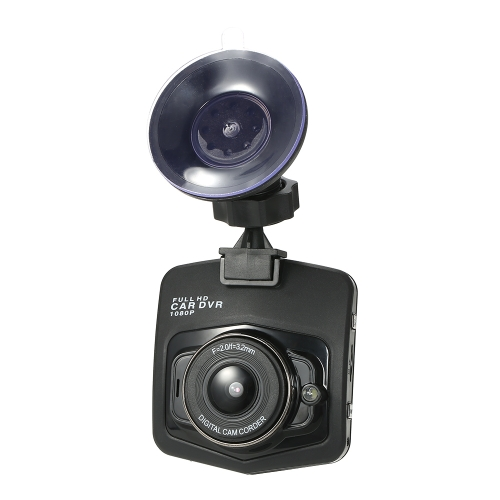 NEW Mini Car DVRs Camera Dash Cam