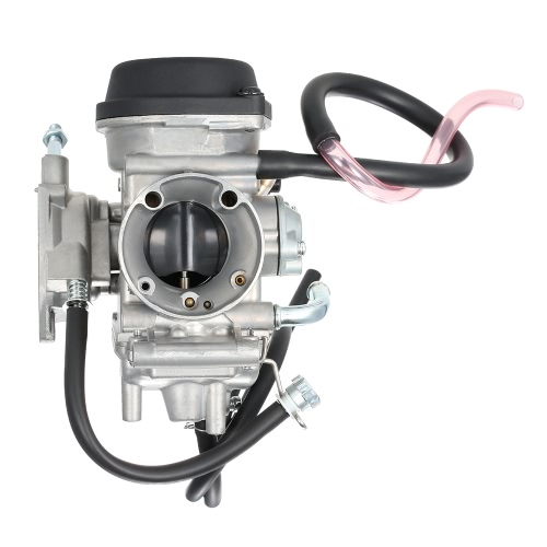 Carburetor For SUZUKI LTZ400 2003 2004 2005 2006 2007 Quadsport Carb