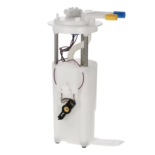 Airtex Fuel Pumps E3372M Fuel Pump Module Assembly Fits 1998-1998 Pontiac Trans Sport E3372M