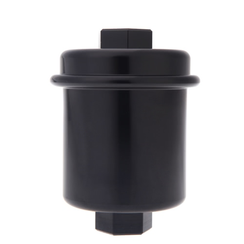 High Flow Fuel Filter
