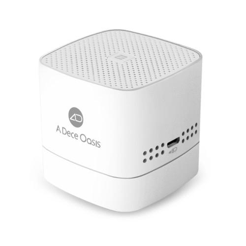 ADO mate3 Stereo Bluetooth Speaker Box