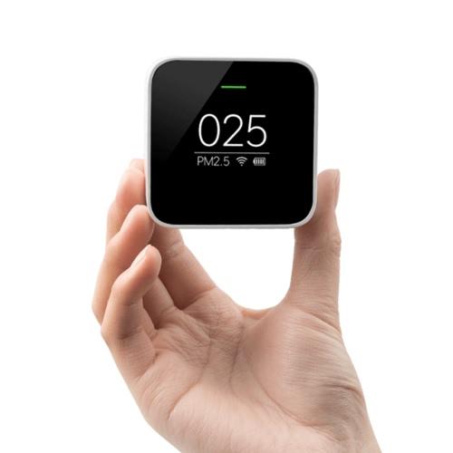 Xiaomi Mi Home PM2.5 Air Detector Air Quality Meter Monitor