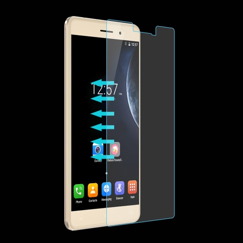 Glass Protective Film for BLUBOO ...