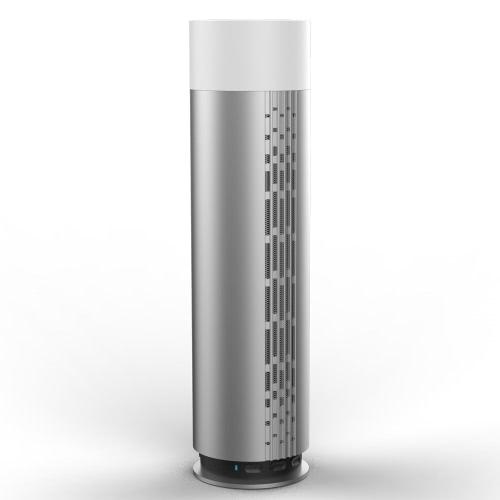 Original OVEVO Z3 Melody Smart Bluetooth Speaker BT4.0