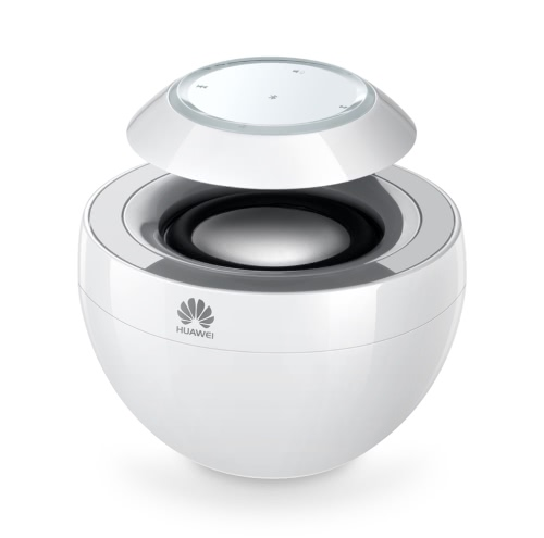 Huawei AM08 Bluetooth Speaker,limited offer $19.93