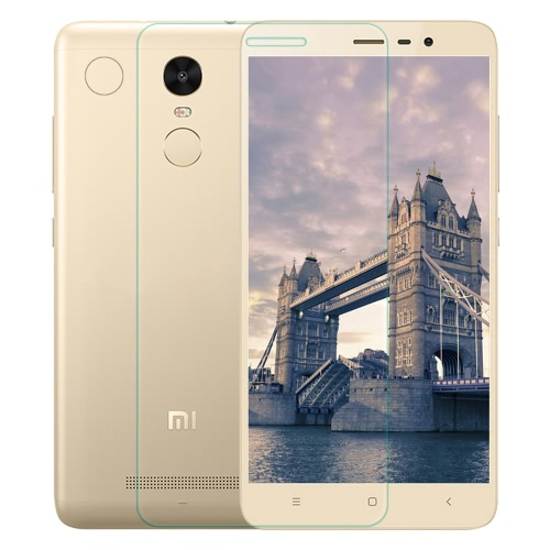 NILLKIN Tempered Glass Screen Protector Cover Film