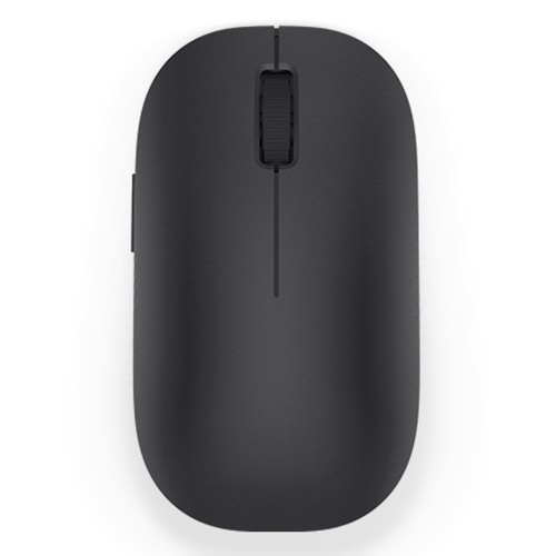 Xiaomi 2.4Ghz Wireless Mouse,limited offer $13.49