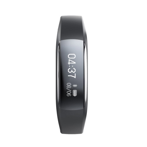 Lenovo-HW01 Smart Band,limited offer $24.19
