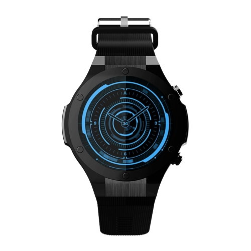 H2 Smart Watch Phone,limited offer $83.18