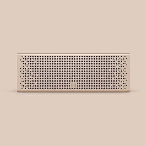 Xiaomi Bluetooth Wireless Stereo Speaker  4.0